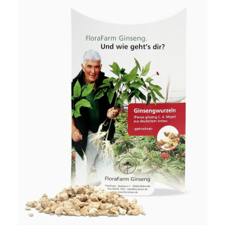Root cure, 100 g
