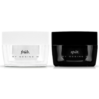 GESINE W früh. and spät., Anti-Aging-Cosmetic Set