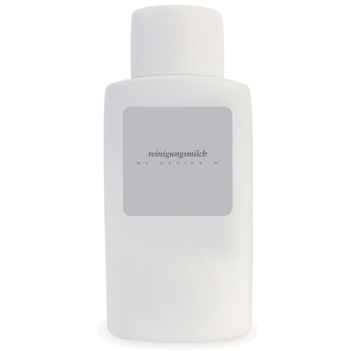 GESINE W cleansing milk, 200 ml
