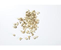 Ginsengwurzeln SL 50 g