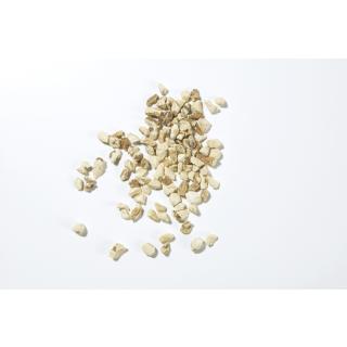 Ginsengwurzeln SL 15 g